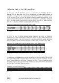 Les coûts de distribution des films français en 2010 - L'ARP - Page 7