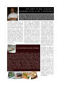 Nicolas SOISTIER UN PEU TOQUE, VRAIMENT ... - CCI Rennes - Page 2