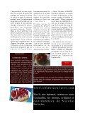 Nicolas SOISTIER UN PEU TOQUE, VRAIMENT ... - CCI Rennes - Page 3