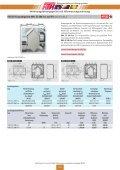02 Technische Preisliste 2012 - Felderer - Page 6