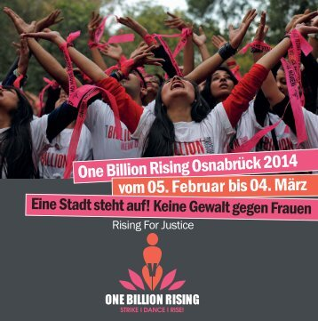 programm-one-billion-rising-osnabrc3bcck-2014