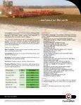 Hydraulic - CountryMark - Page 2