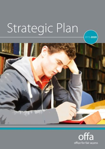 OFFA-Strategic-Plan-2015-2020-final-PDF