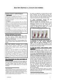 S50547.pdf