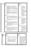 disini - Blogs Unpad - Page 6