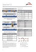 Galvashield® CC - Parchem - Page 2