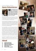 PRESS AwARD 2010 - Spain - Page 2