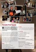 PRESS AwARD 2010 - Spain - Page 3