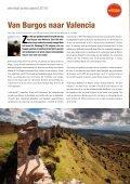 PRESS AwARD 2010 - Spain - Page 4