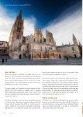 PRESS AwARD 2010 - Spain - Page 6