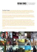 Picture People brochure - Global Hand - Page 5