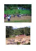 Living and teaching in the Karen hilltribe village of Khunmaela - Page 4