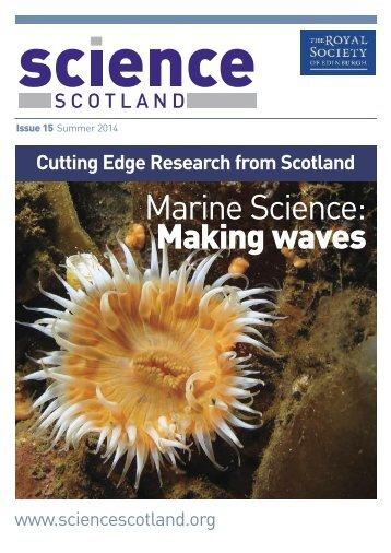 Science-Scotland-15
