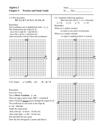glencoe algebra 1 chapter 4 practice test answers index of wp content uploads 2011. Black Bedroom Furniture Sets. Home Design Ideas