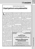 N. 40 del 23 ottobre 2004 718 il consulente 1081 - Ancl - Page 3