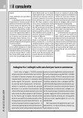 N. 40 del 23 ottobre 2004 718 il consulente 1081 - Ancl - Page 4