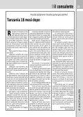 N. 40 del 23 ottobre 2004 718 il consulente 1081 - Ancl - Page 5