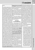 N. 40 del 23 ottobre 2004 718 il consulente 1081 - Ancl - Page 7