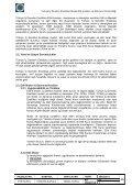 Etik Kuralları ve Etik Kurul Yönetmeliği I - TİDE - Page 2