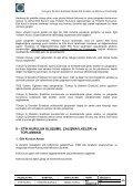 Etik Kuralları ve Etik Kurul Yönetmeliği I - TİDE - Page 4