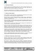 Etik Kuralları ve Etik Kurul Yönetmeliği I - TİDE - Page 5
