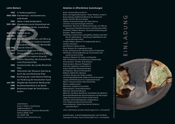 Download - Lotte Reimers