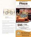 Lo mejor de Samsung y Movistar en una cámara - Abordo.com.ec - Page 4