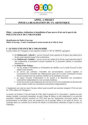 Synthèse pour publication 1% culture Orangerie - Version p… - AAAR