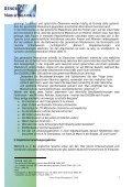 Vom geschlechterbewussten Sprachgebrauch - DiMeB - Page 2