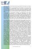 Vom geschlechterbewussten Sprachgebrauch - DiMeB - Page 3