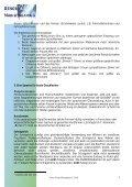 Vom geschlechterbewussten Sprachgebrauch - DiMeB - Page 4