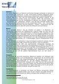 Vom geschlechterbewussten Sprachgebrauch - DiMeB - Page 5