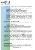 Vom geschlechterbewussten Sprachgebrauch - DiMeB - Page 6