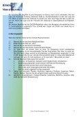 Vom geschlechterbewussten Sprachgebrauch - DiMeB - Page 7
