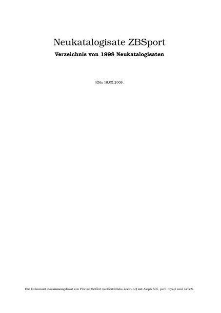 VICTOR Damen Polo Function 6730