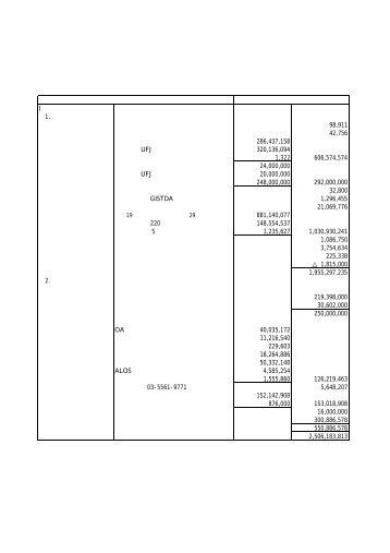平成19年度 (pdf)