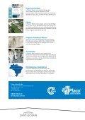 4BR® Placa de 4 bordas rebaixadas - Placo - Page 4