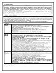 Odontología Sanitaria - Centro Universitario de los Altos ... - Page 3