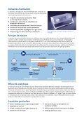 VM-3000 – Moniteur de vapeur de mercure - Mercury Instruments - Page 2