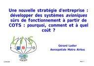 Gérard Ladier
