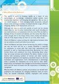 Work Life Balance - Wrexham County Borough Council - Page 2