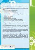 Work Life Balance - Wrexham County Borough Council - Page 3