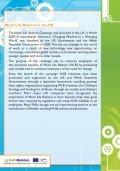 Work Life Balance - Wrexham County Borough Council - Page 4