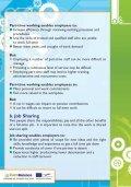 Work Life Balance - Wrexham County Borough Council - Page 7
