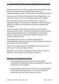 Interkulturelle Berufsorientierung an der Philipp-Reis-Schule in ... - Seite 3