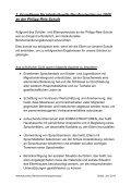 Interkulturelle Berufsorientierung an der Philipp-Reis-Schule in ... - Seite 5