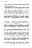 Rehabilitation of the Knee After Medial Patellofemoral Ligament ... - Page 4