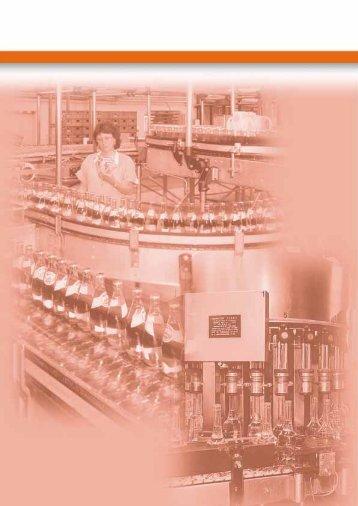 9. Reglas generales de instalación de los ... - Schneider Electric