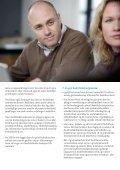 For Støperibransjen - Norsk Industri - Page 7