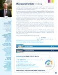 TOURIST INFORMATION GUIDE - Cabourg - Page 3